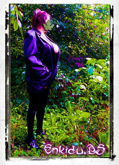 enk14jardcuirviolet2.jpg