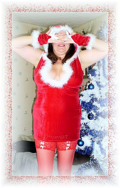 Pour en finir avec Noël dans Fêtes enk49_noel1
