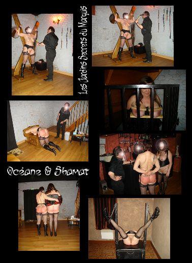 enk51_JSM_intro2 dans Donjons, clubs, saunas