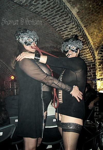 enk51_seb25 dans Salon de l'Erotisme