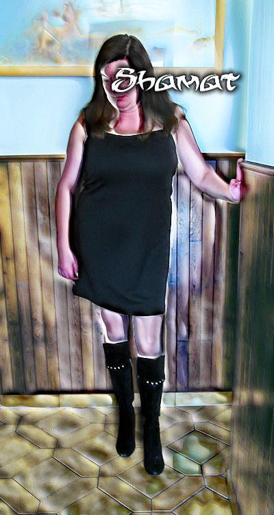 Petite robe... dans Robe enk52_parc12