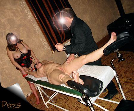 enk53_jsm16 dans Donjons, clubs, saunas