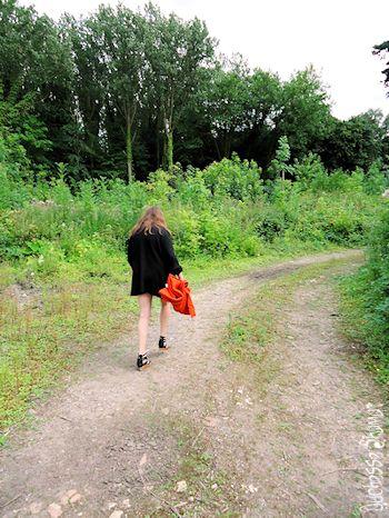 Duchesse Shamat - Le tragique retour au château des souvenirs amers dans Lieu insolite enk58_dsh01
