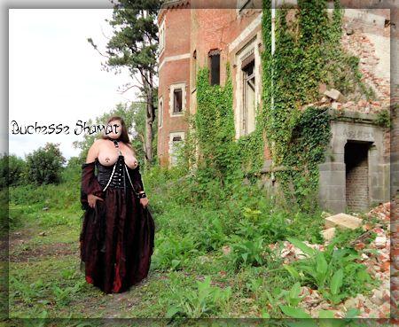 Duchesse Shamat - Final dans BDSM enk58_dsh65