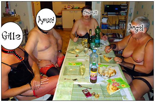 Aymard, Angel et Gille – Fini dans Angel et Gille enk58_aag32