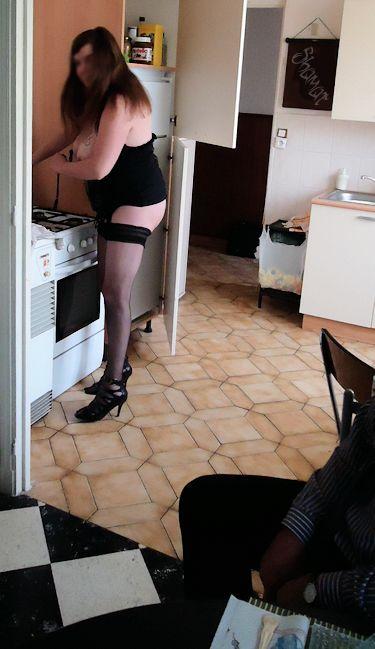 Le déjeuner de Maître Nyls – Repas dans Chez nous enk62_nyls18