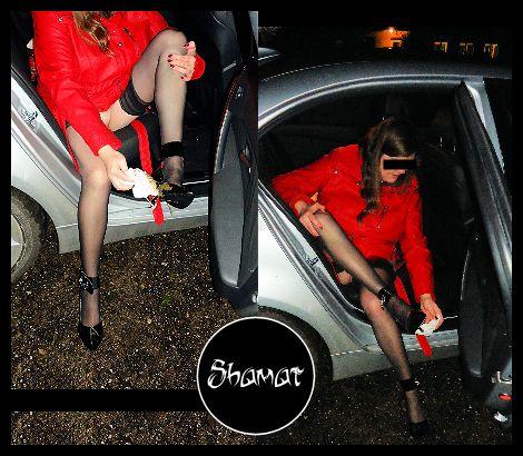 ACN - Un homme à mes pieds dans Chaussures-Bottes enk63_aer58