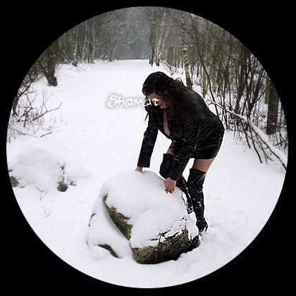 Neigement vôtre – Quatre flocons et puis s'en vont dans Neige enk65_neigevivier13
