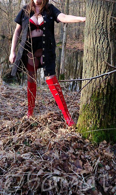 enk66_sta19 dans Forêt