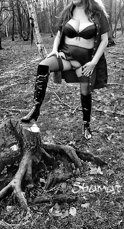 enk66_sta28 dans Forêt