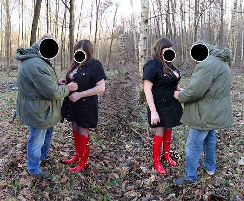 enk66_sta41 dans Forêt