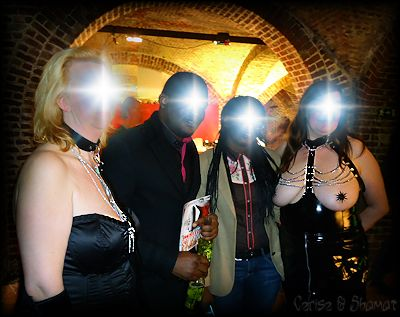 enk70_bxl13-24 dans Salon de l'Erotisme