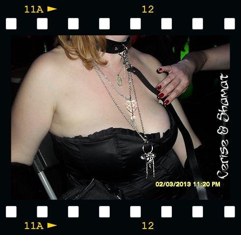 enk70_bxl13-85f dans Salon de l'Erotisme