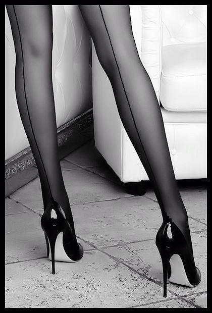 Jambes dans Dédicace jambes