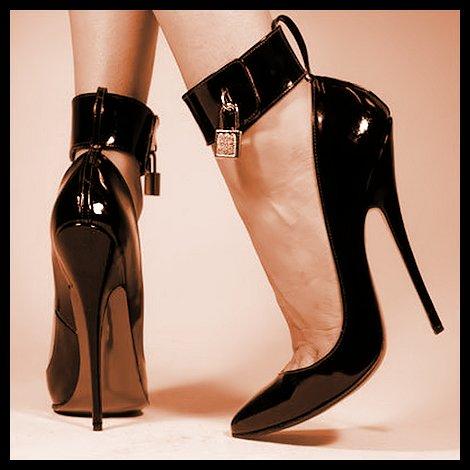 Chaussures dans Chaussures-Bottes chaussures