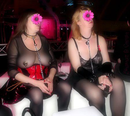 Mons 2013 - Au Bar dans Autres personnes es130608ms48