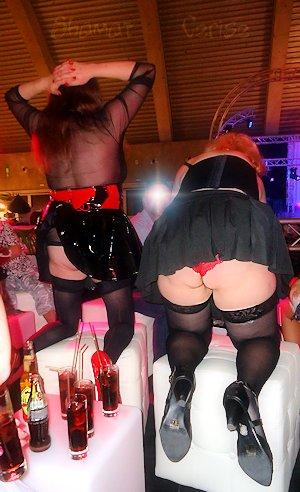 Mons 2013 - Duo au Bar dans Bijou es130608ms56