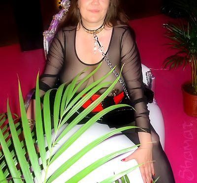 es130608ms70 dans Salon de l'Erotisme