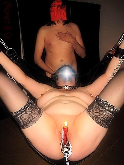 es130713dk51 dans Donjons, clubs, saunas