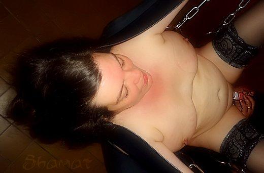 es130713dk59 dans Donjons, clubs, saunas