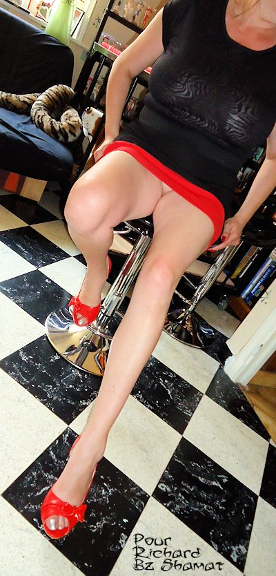 richard02 dans Chaussures-Bottes