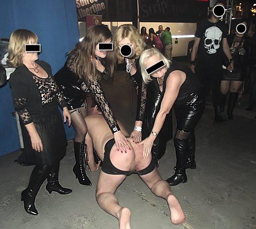 es131012tn40 dans Salon de l'Erotisme