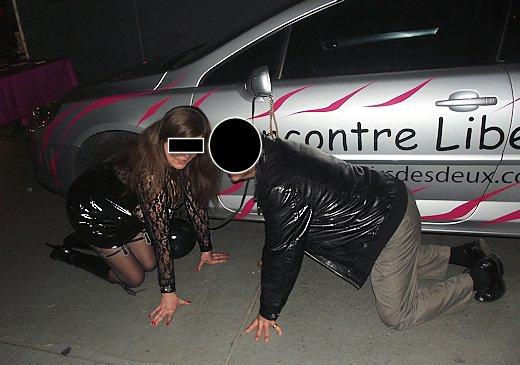 es131012tn57 dans Salon de l'Erotisme