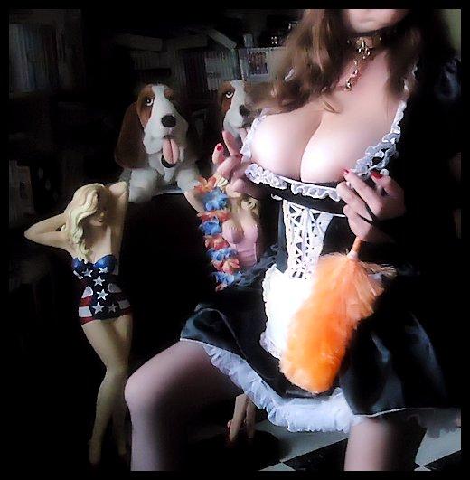 es131026fd09 dans Exhib en webcam
