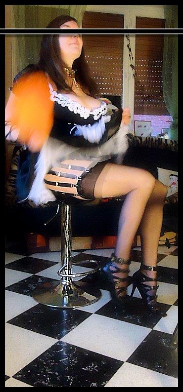 Fats Domino - Dessous mes dessous dans Chaussures-Bottes es131026fd23