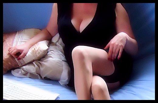 es140102cn04 dans Exhib en webcam