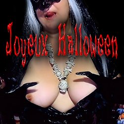 NB_Halloween