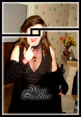 blog114_doigtbouche
