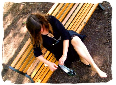 blog119_parcbanc