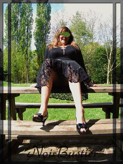 blog119_parcculotte