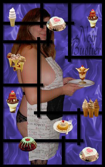blog127_dessert