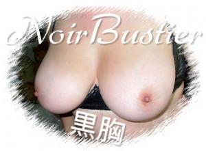 blog129_kenji