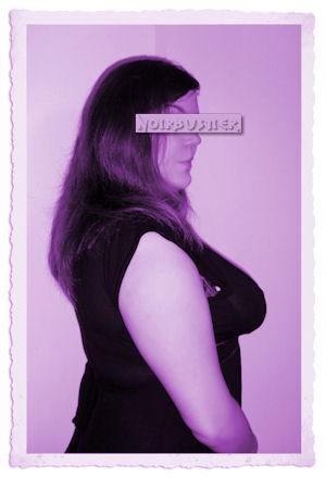 blog130_violet
